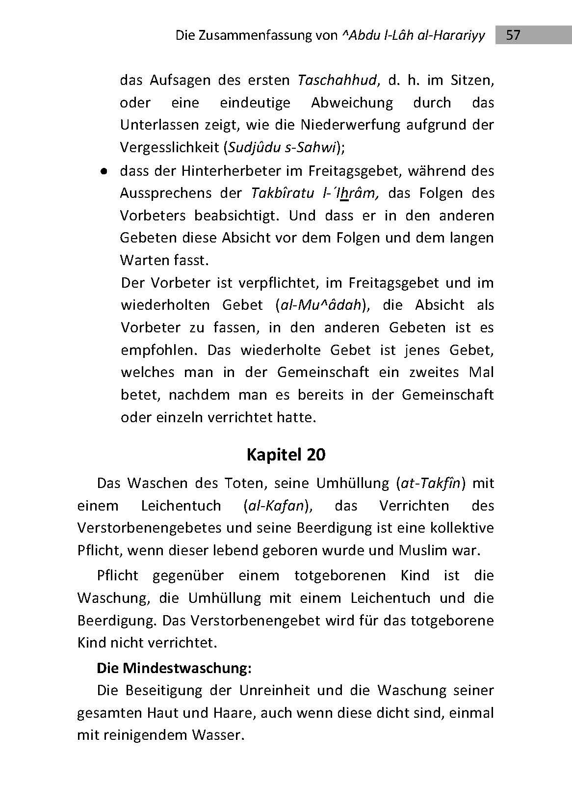 Die Zusammenfassung - 3. Auflage 2014_Seite_57