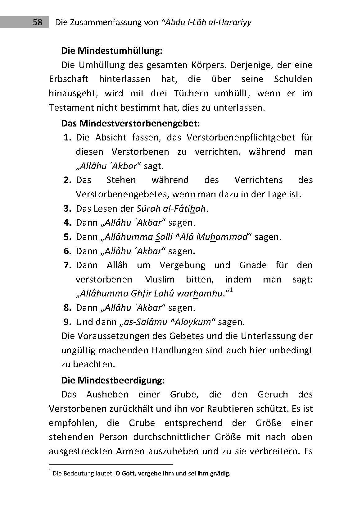 Die Zusammenfassung - 3. Auflage 2014_Seite_58