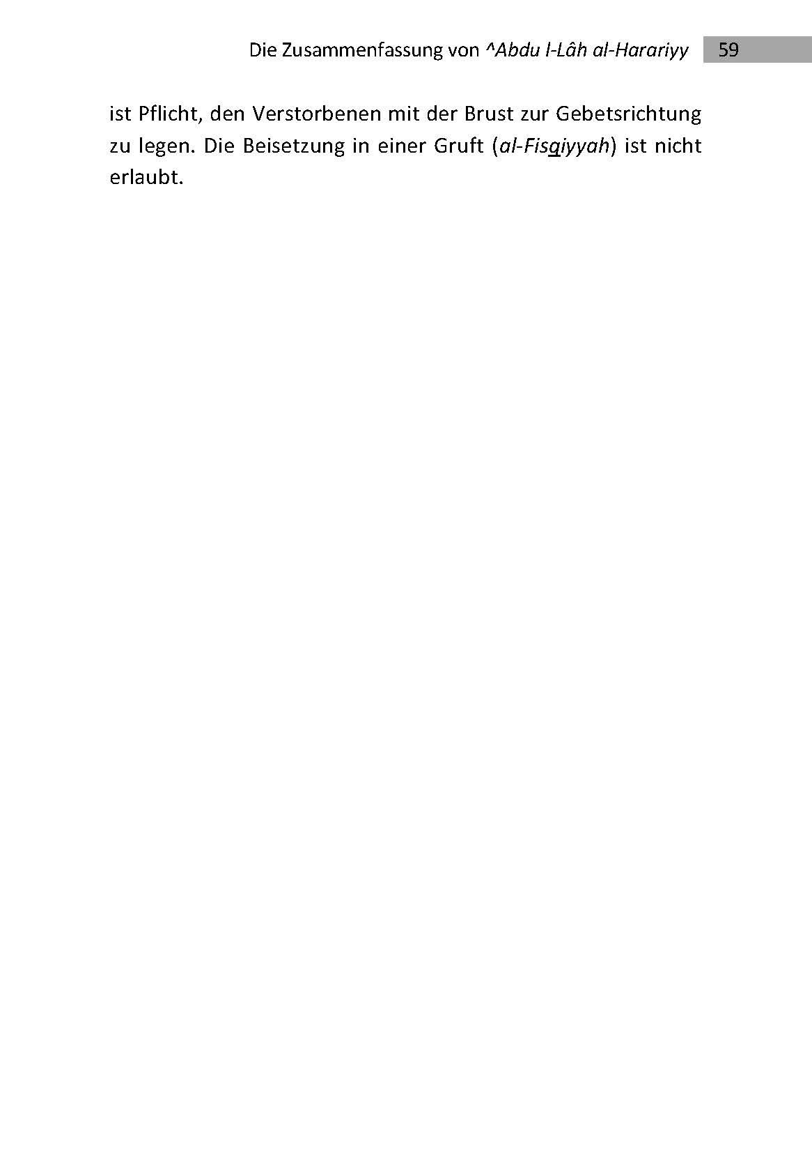 Die Zusammenfassung - 3. Auflage 2014_Seite_59