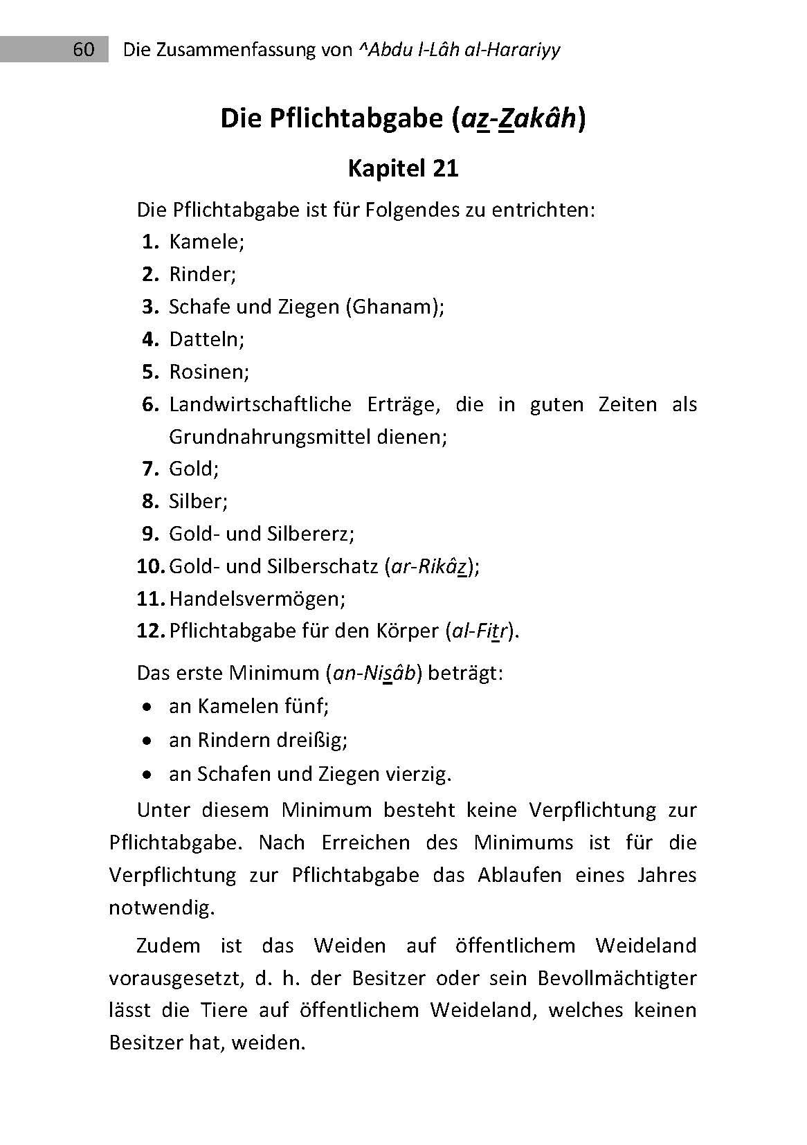 Die Zusammenfassung - 3. Auflage 2014_Seite_60