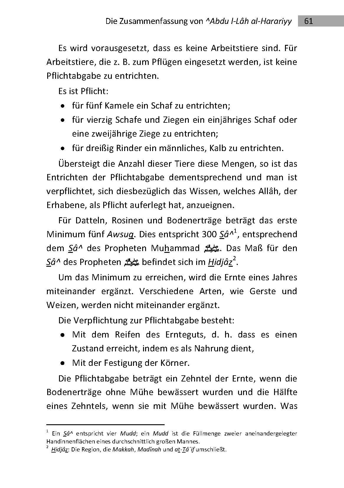 Die Zusammenfassung - 3. Auflage 2014_Seite_61