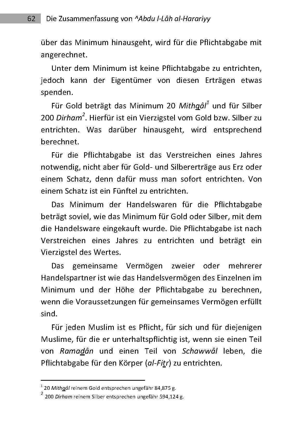 Die Zusammenfassung - 3. Auflage 2014_Seite_62
