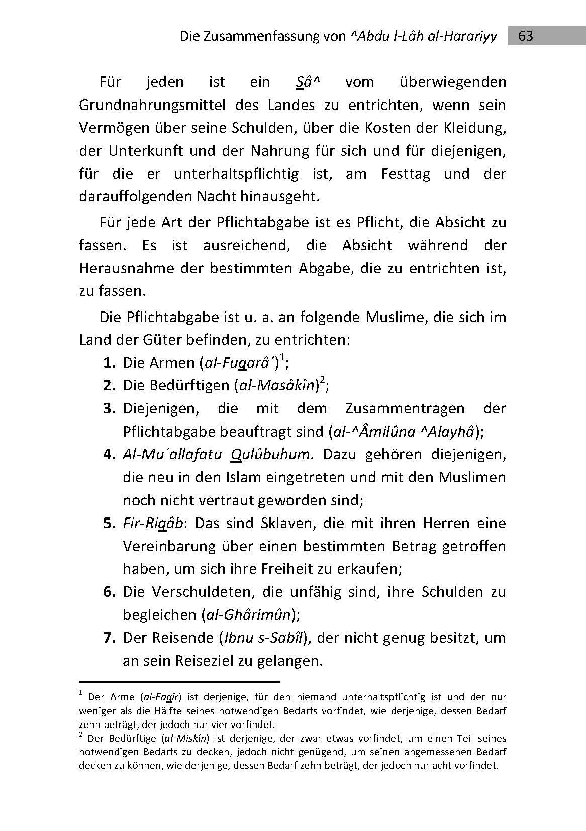 Die Zusammenfassung - 3. Auflage 2014_Seite_63