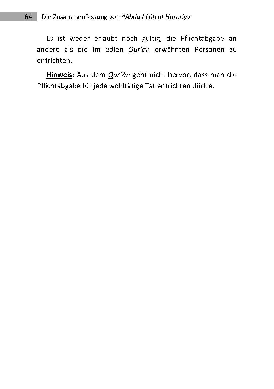 Die Zusammenfassung - 3. Auflage 2014_Seite_64