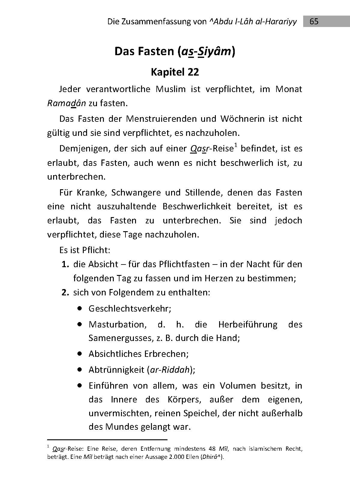 Die Zusammenfassung - 3. Auflage 2014_Seite_65