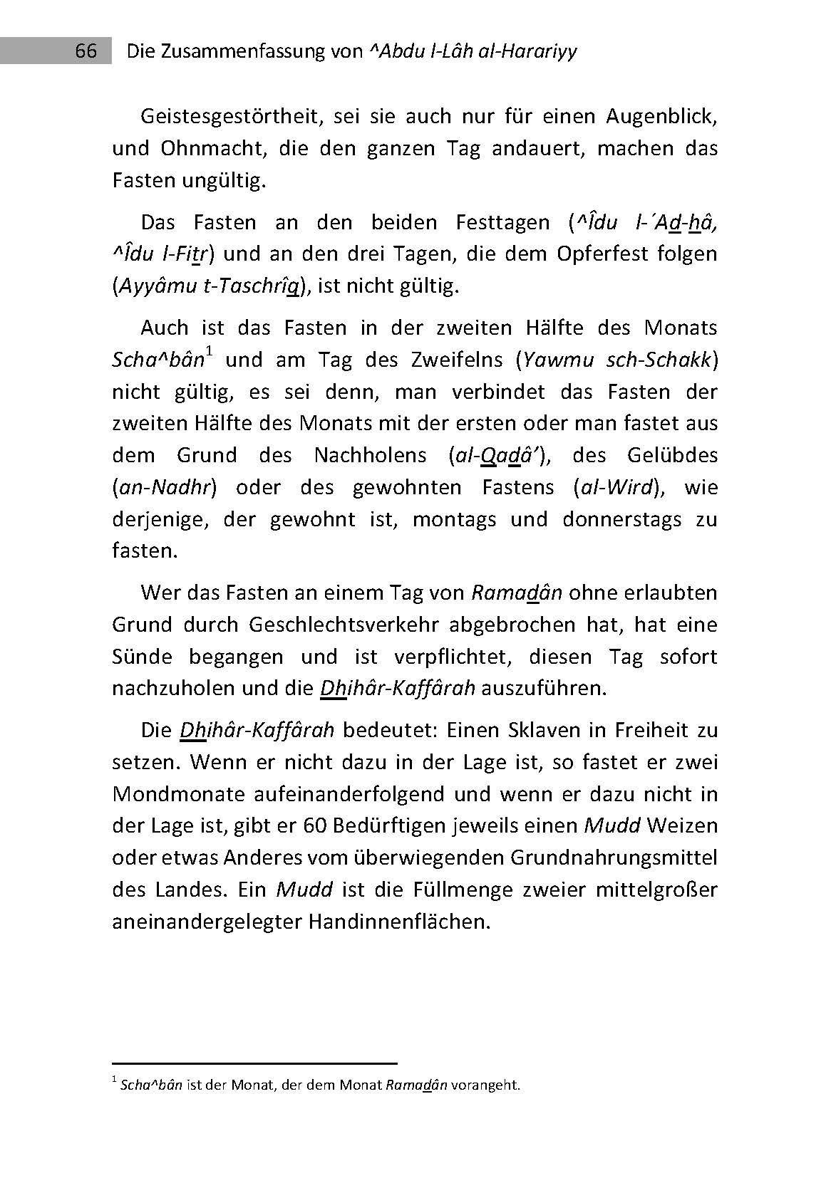 Die Zusammenfassung - 3. Auflage 2014_Seite_66