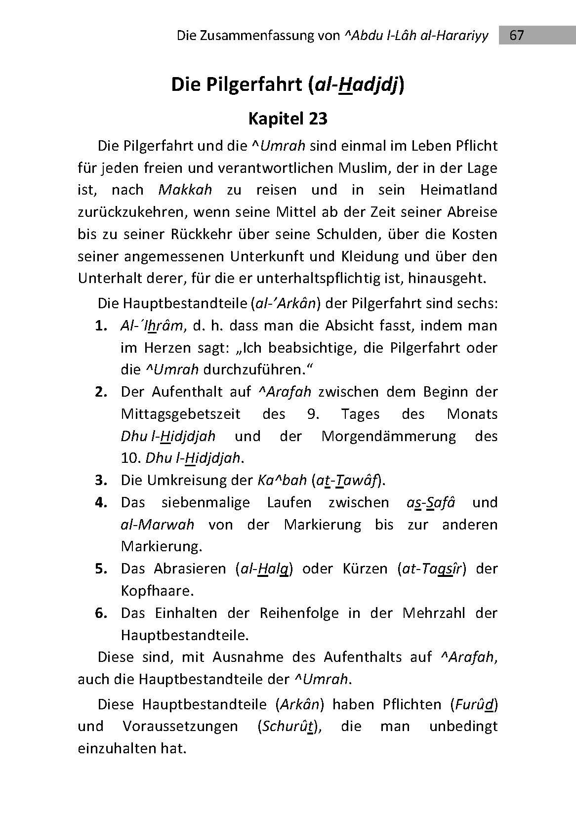 Die Zusammenfassung - 3. Auflage 2014_Seite_67