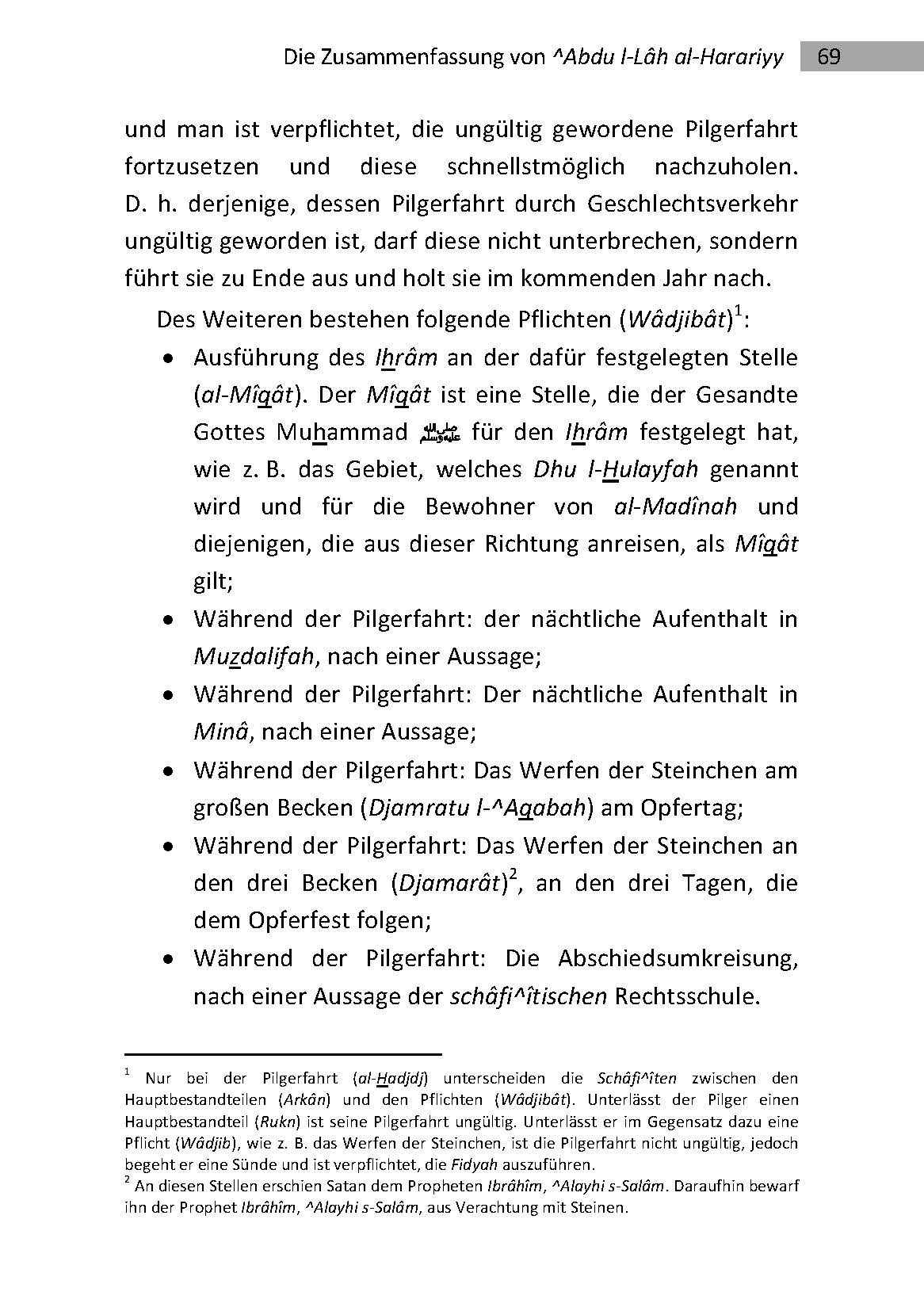 Die Zusammenfassung - 3. Auflage 2014_Seite_69