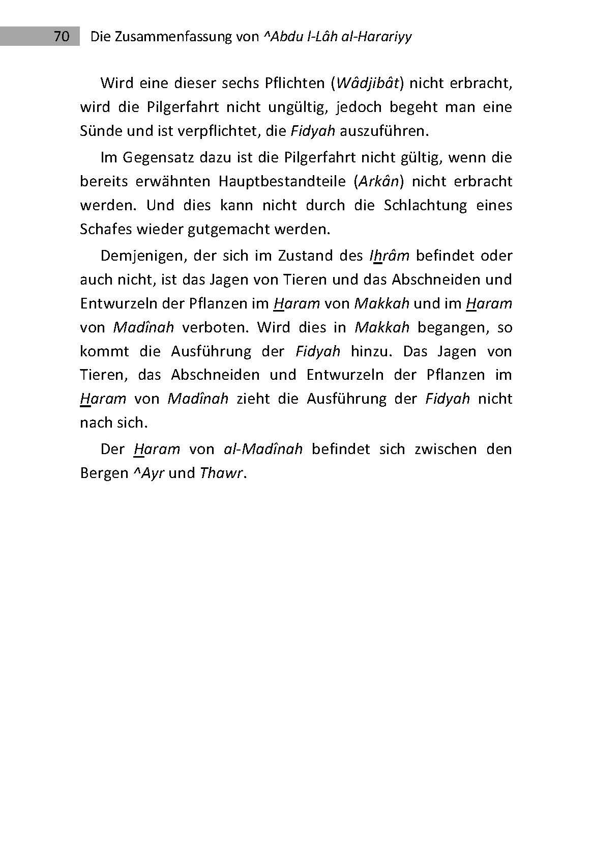 Die Zusammenfassung - 3. Auflage 2014_Seite_70