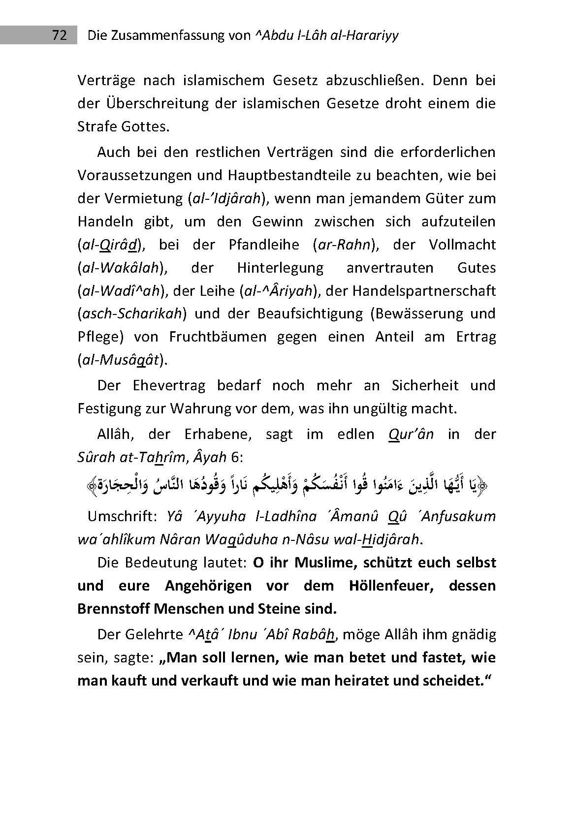 Die Zusammenfassung - 3. Auflage 2014_Seite_72