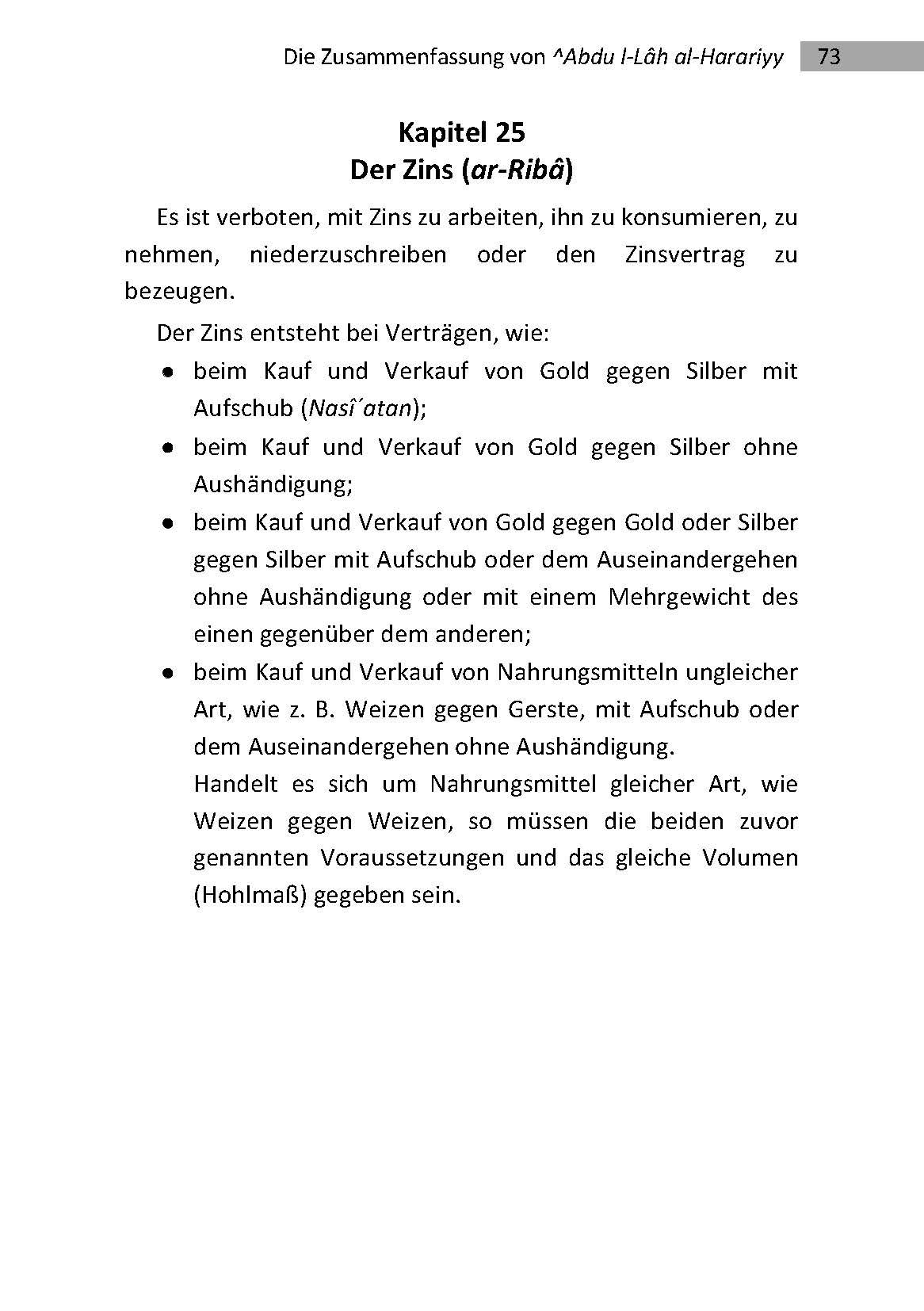 Die Zusammenfassung - 3. Auflage 2014_Seite_73