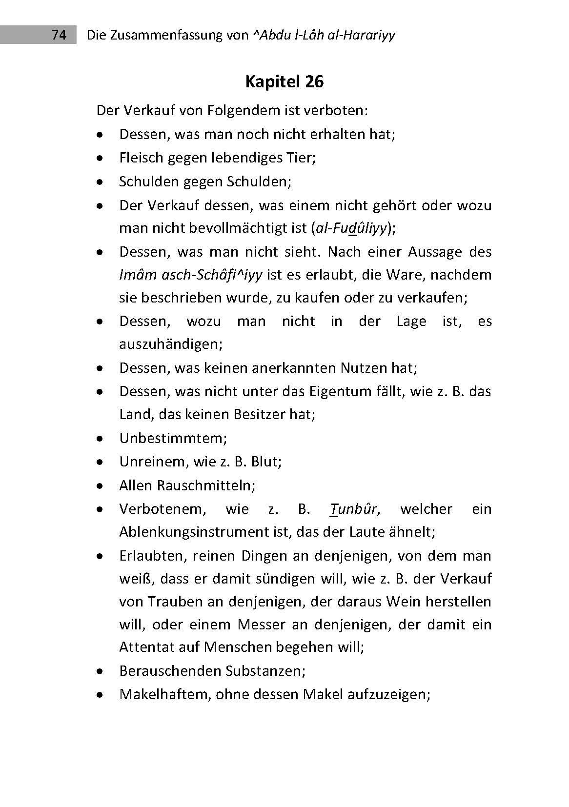 Die Zusammenfassung - 3. Auflage 2014_Seite_74