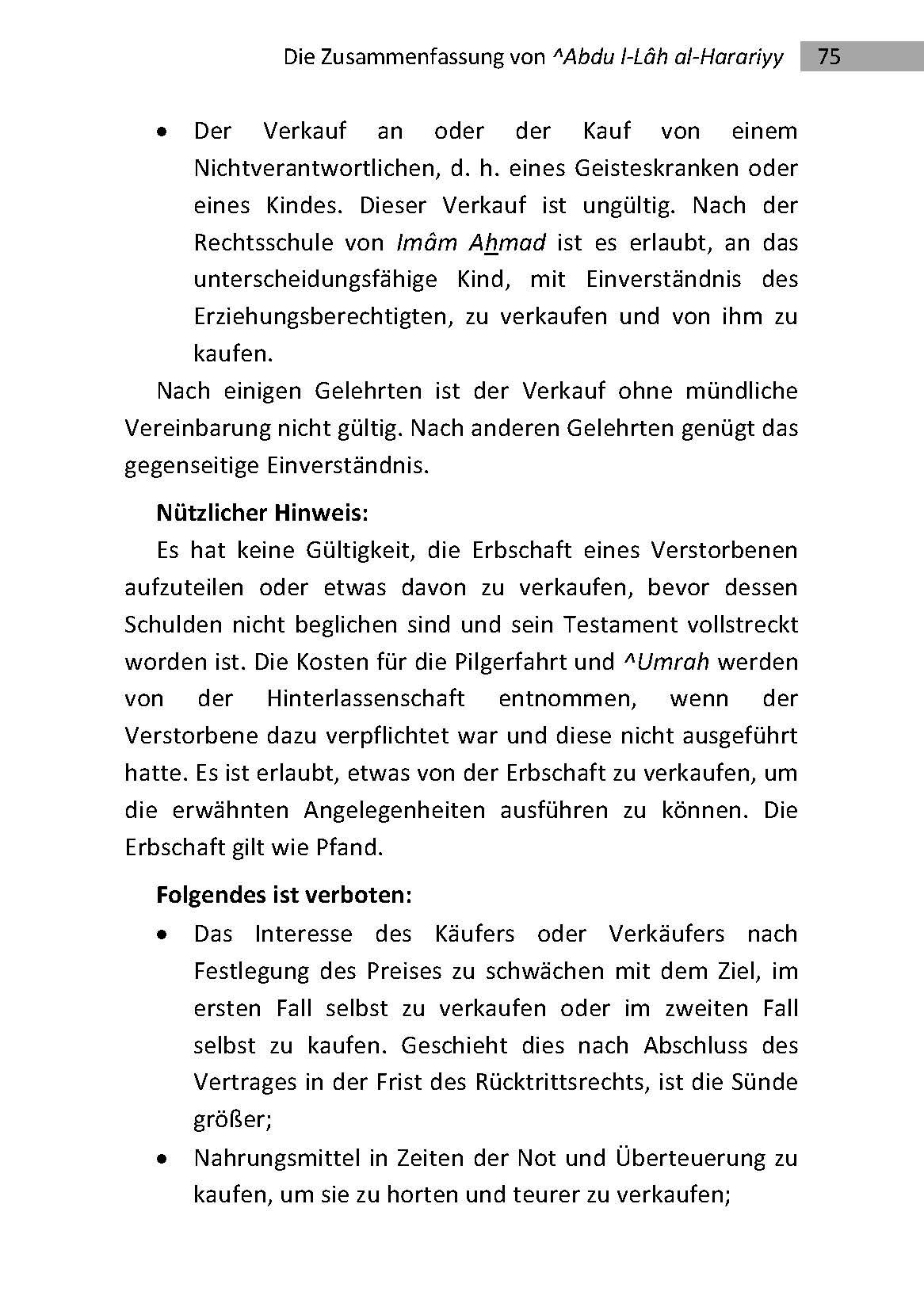 Die Zusammenfassung - 3. Auflage 2014_Seite_75