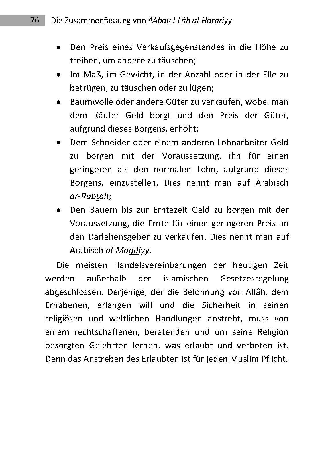 Die Zusammenfassung - 3. Auflage 2014_Seite_76
