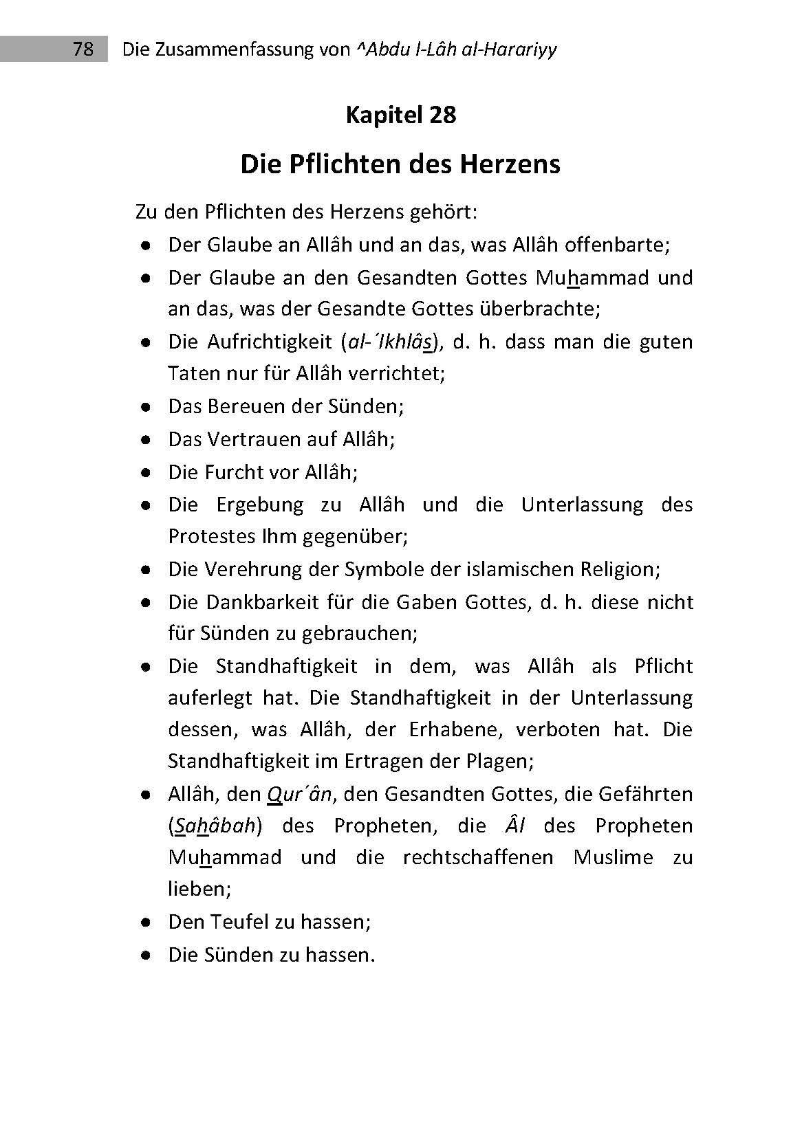 Die Zusammenfassung - 3. Auflage 2014_Seite_78