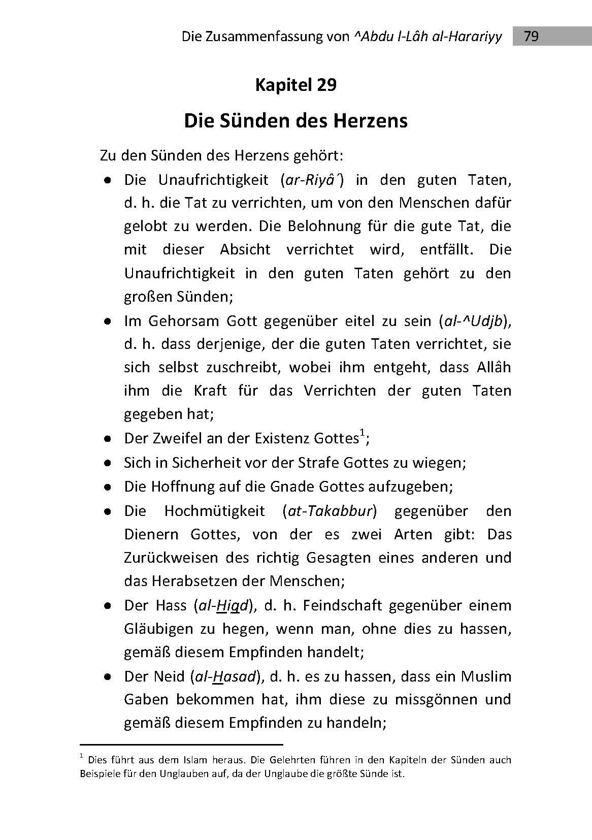 Die Zusammenfassung - 3. Auflage 2014_Seite_79
