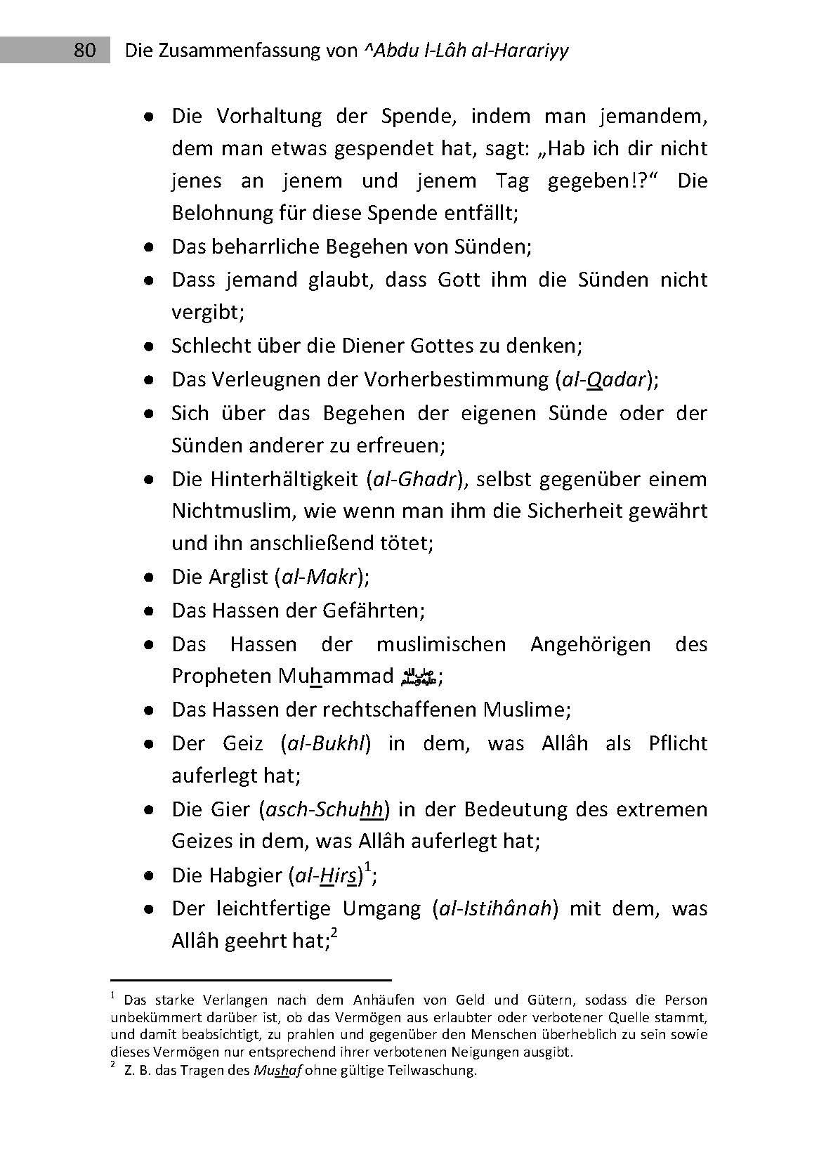 Die Zusammenfassung - 3. Auflage 2014_Seite_80