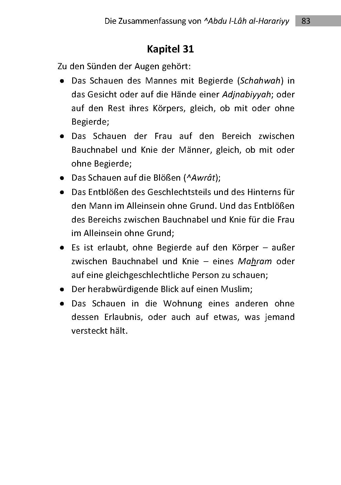 Die Zusammenfassung - 3. Auflage 2014_Seite_83