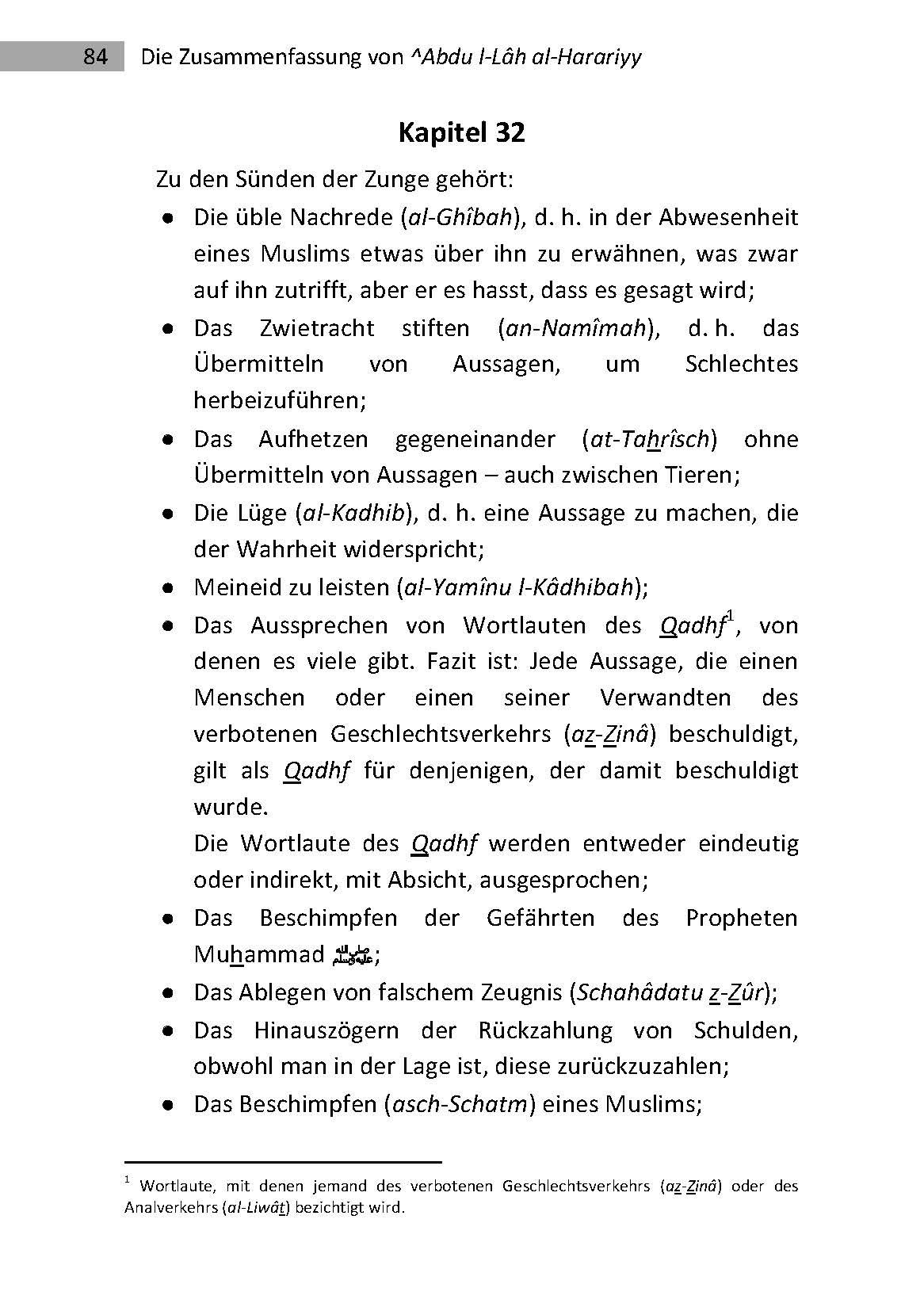 Die Zusammenfassung - 3. Auflage 2014_Seite_84