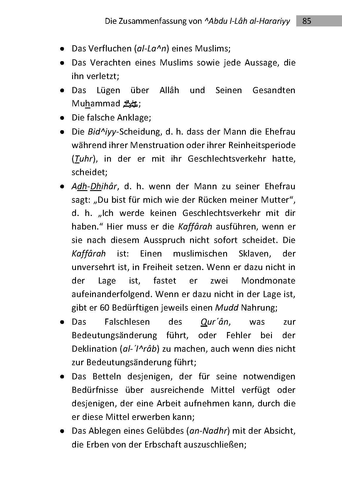 Die Zusammenfassung - 3. Auflage 2014_Seite_85