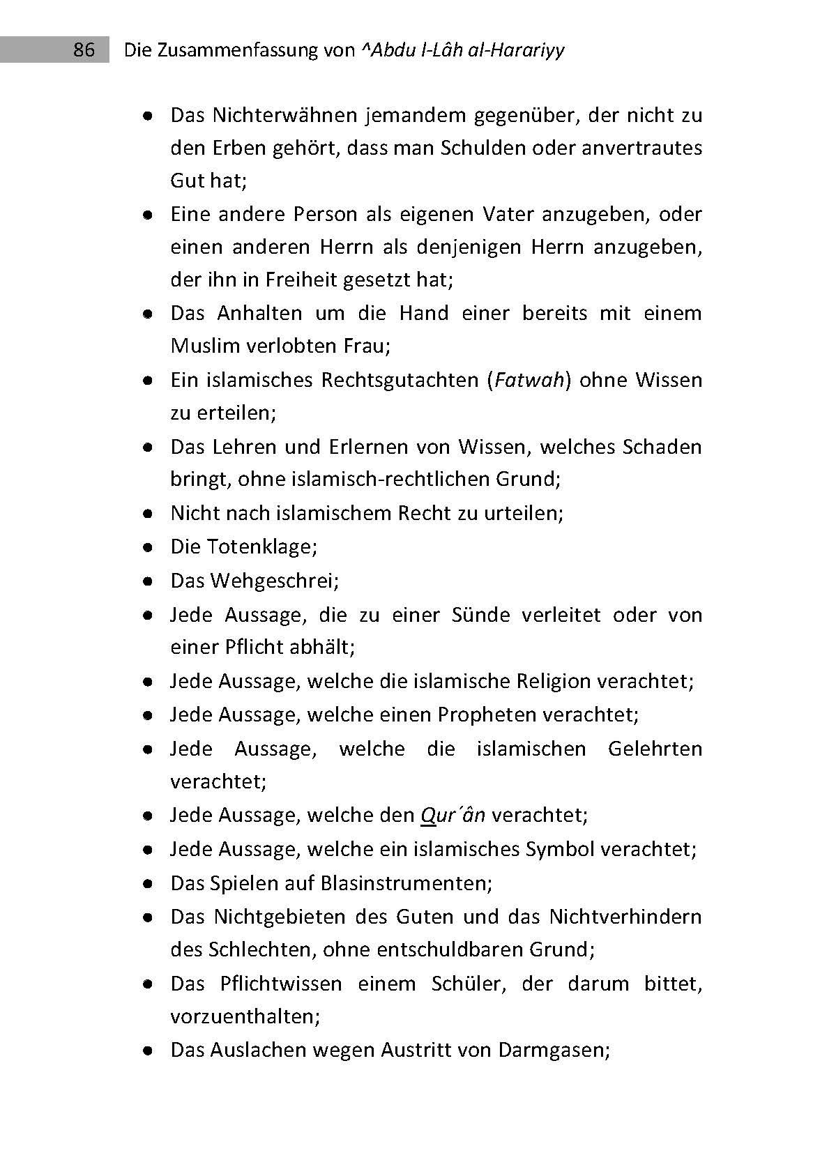 Die Zusammenfassung - 3. Auflage 2014_Seite_86
