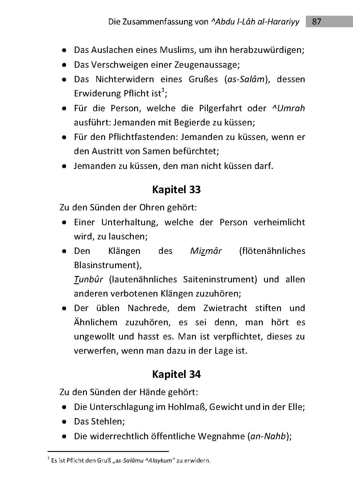 Die Zusammenfassung - 3. Auflage 2014_Seite_87