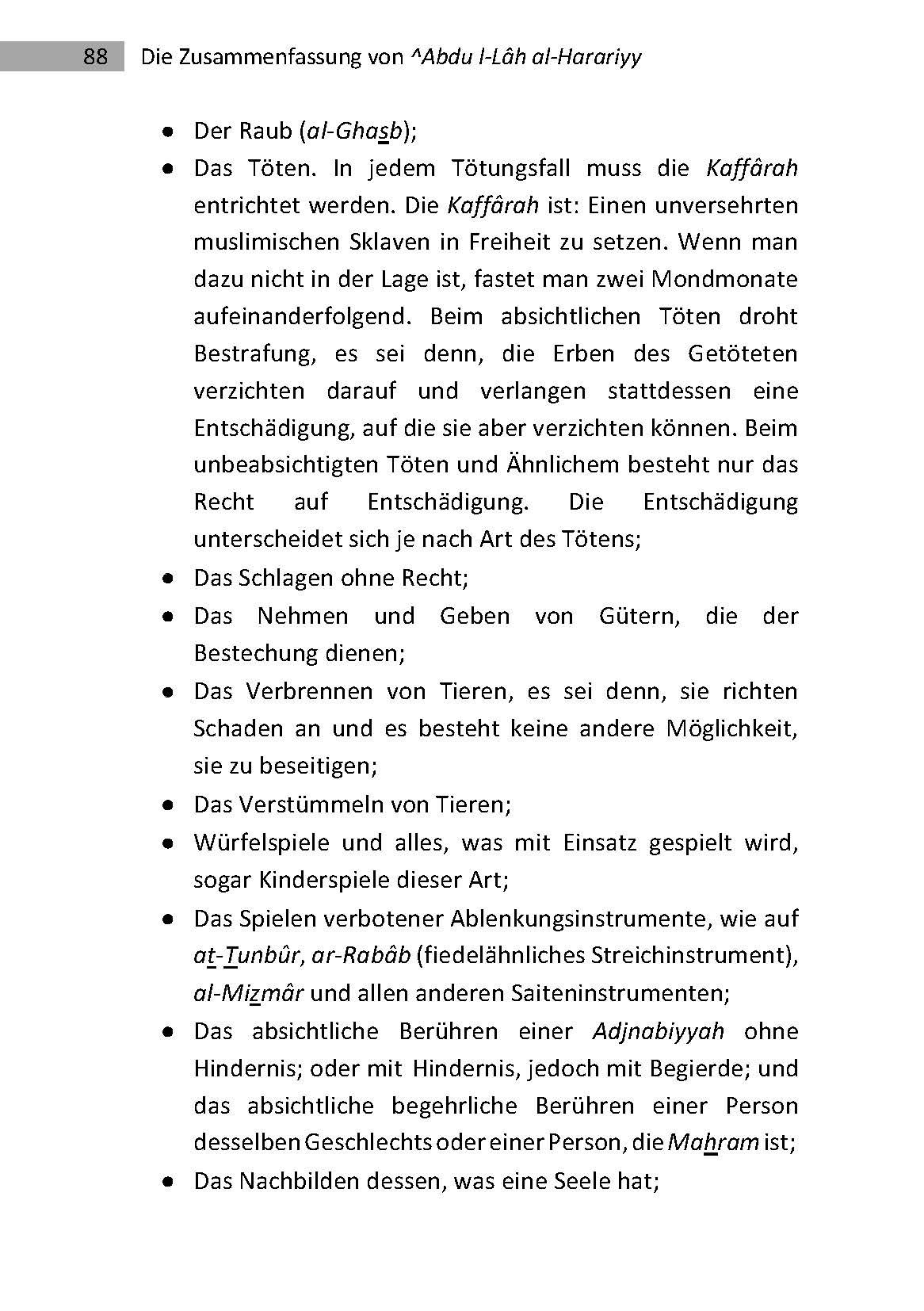 Die Zusammenfassung - 3. Auflage 2014_Seite_88
