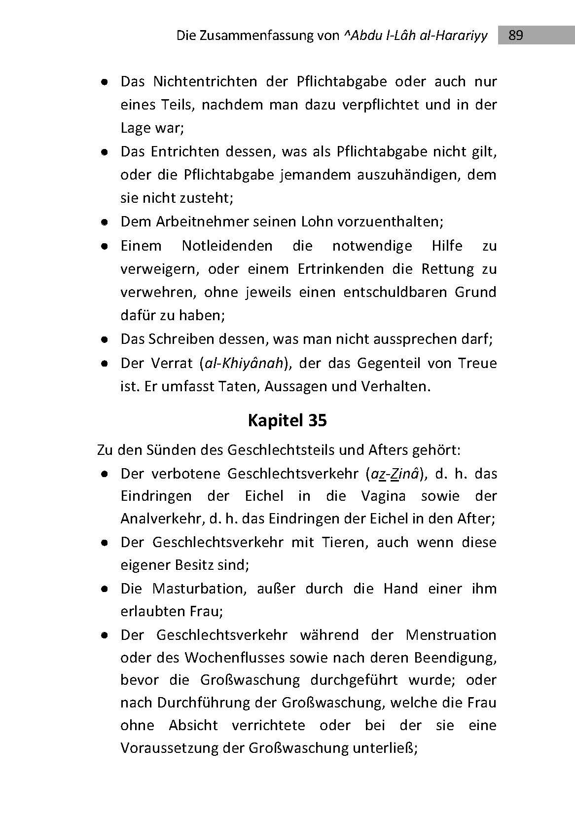 Die Zusammenfassung - 3. Auflage 2014_Seite_89