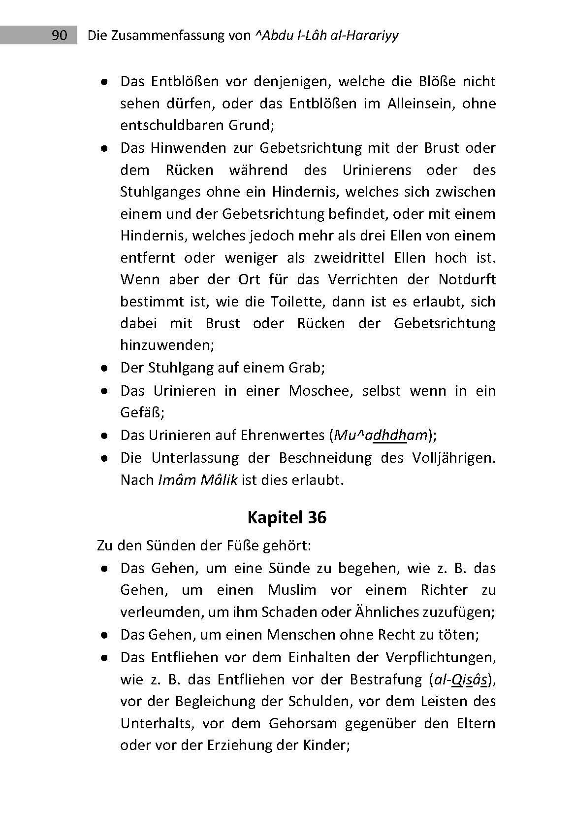 Die Zusammenfassung - 3. Auflage 2014_Seite_90