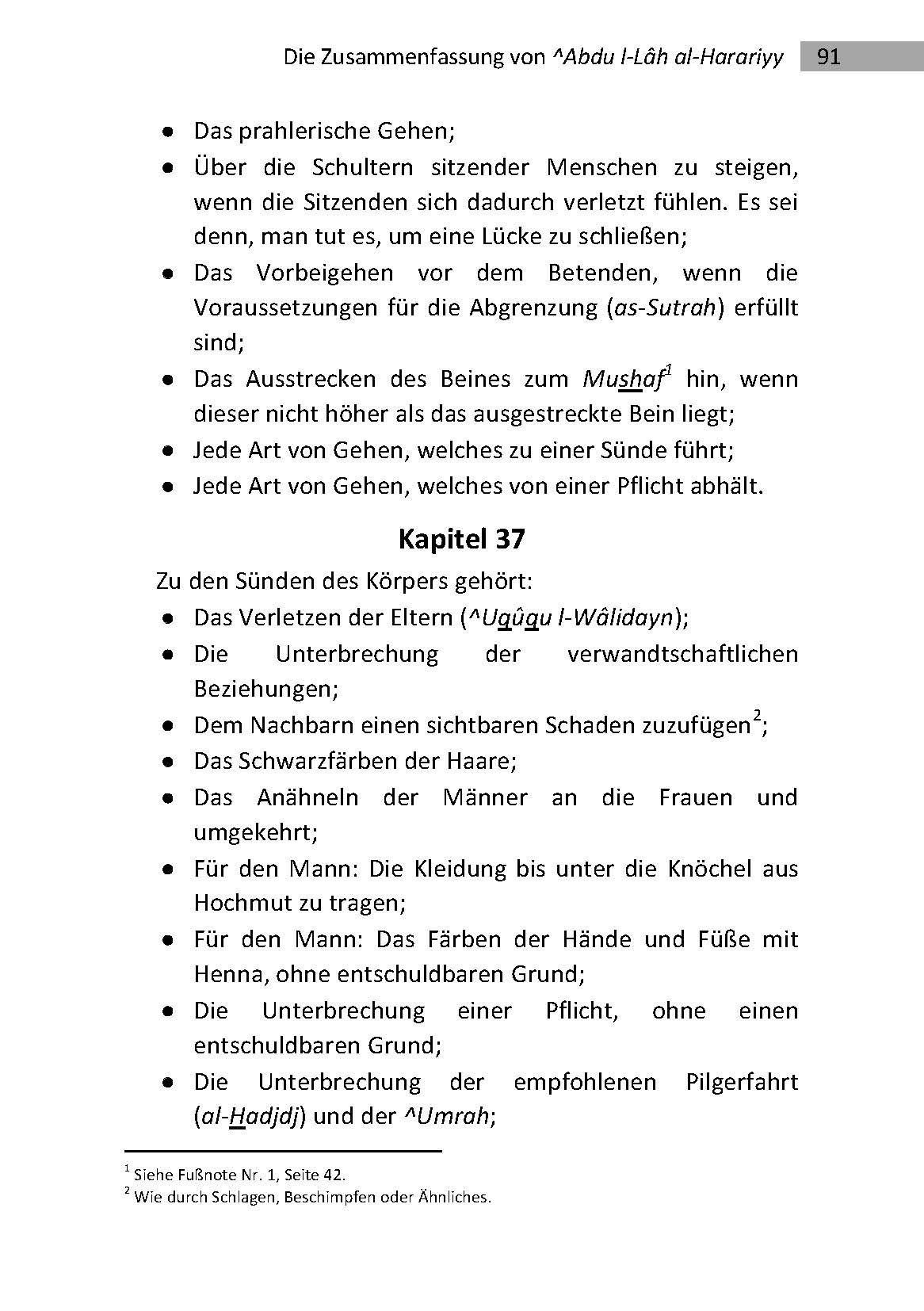 Die Zusammenfassung - 3. Auflage 2014_Seite_91