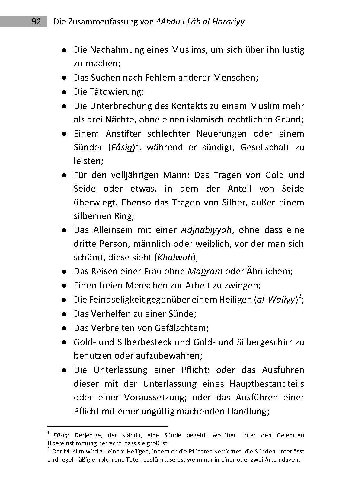 Die Zusammenfassung - 3. Auflage 2014_Seite_92