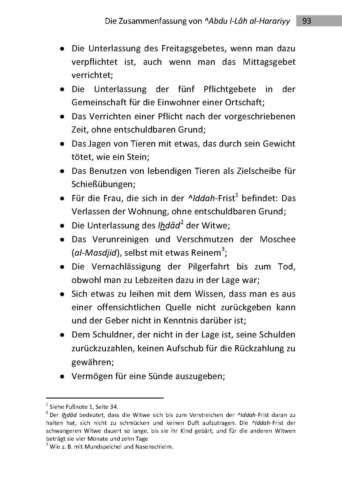 Die Zusammenfassung - 3. Auflage 2014_Seite_93