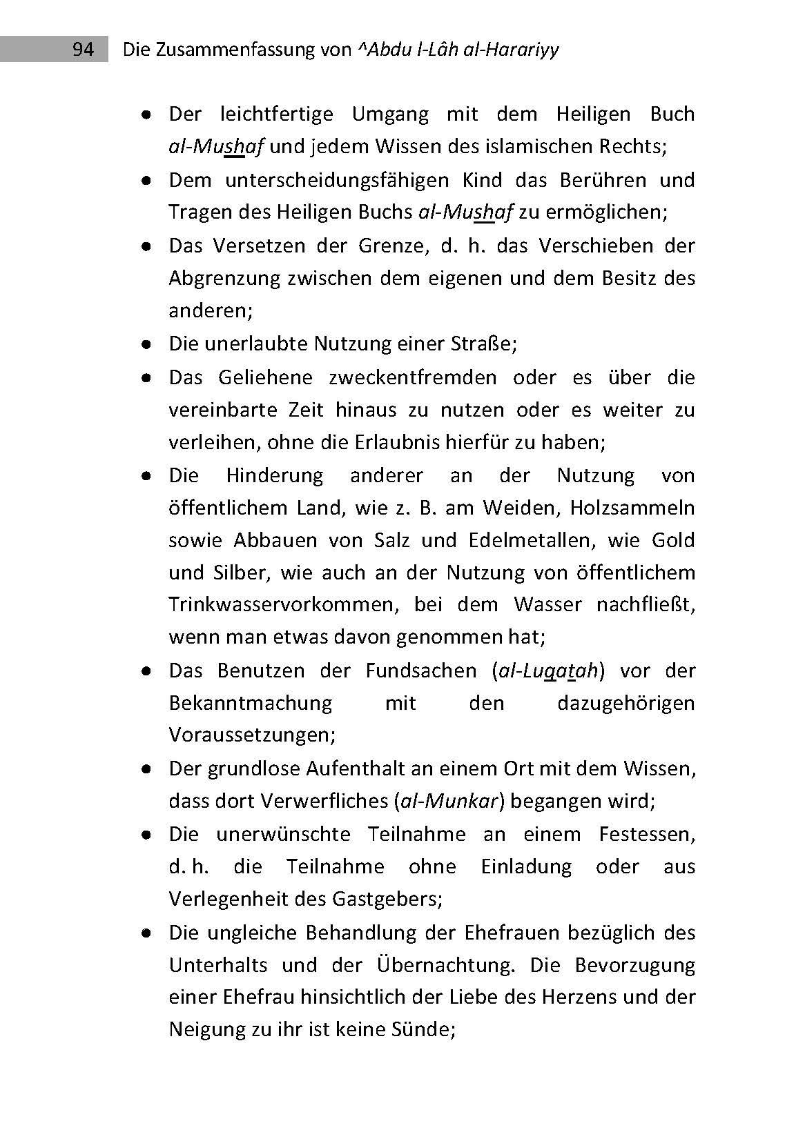 Die Zusammenfassung - 3. Auflage 2014_Seite_94
