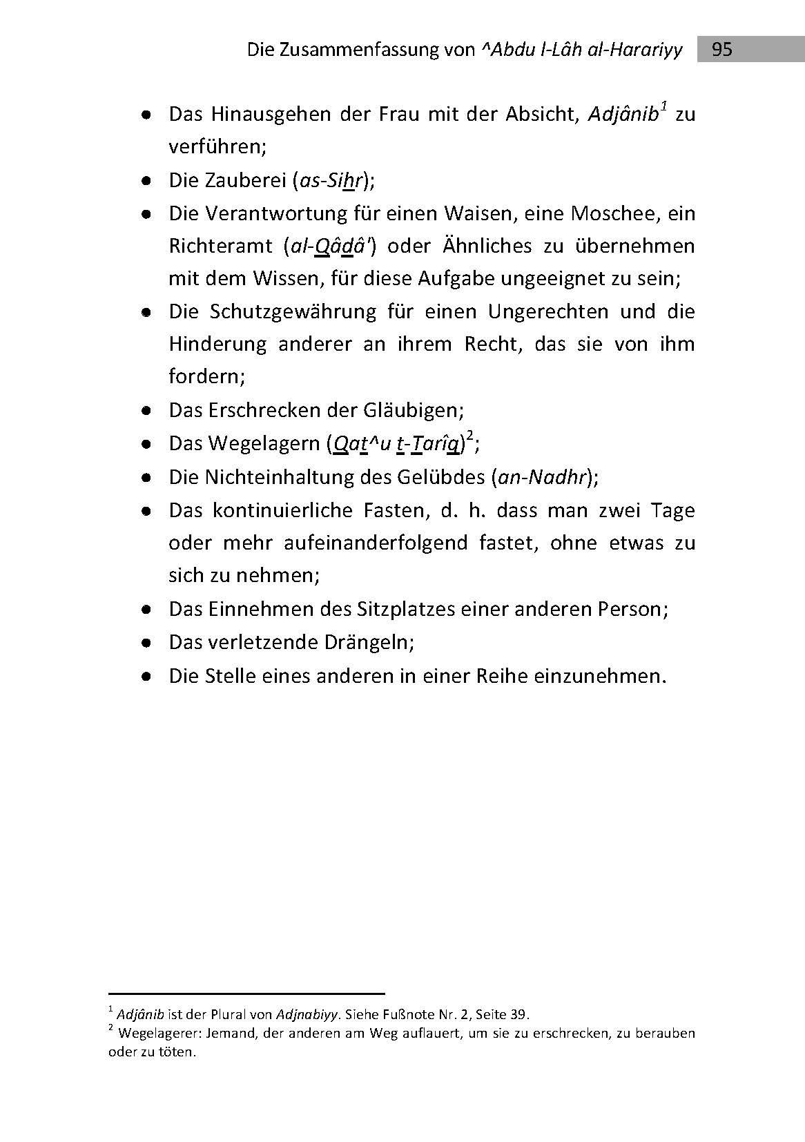 Die Zusammenfassung - 3. Auflage 2014_Seite_95