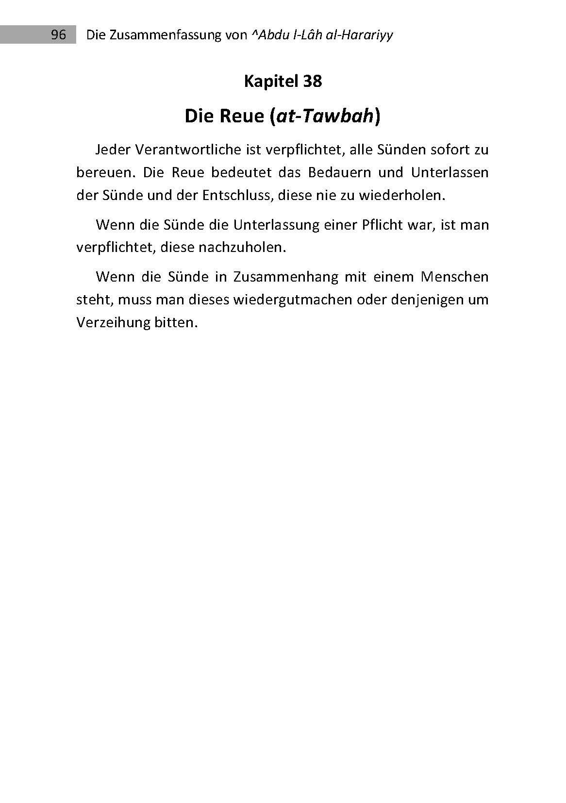 Die Zusammenfassung - 3. Auflage 2014_Seite_96