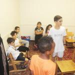 hidjrah1441_10