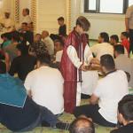 hidjrah1441_11