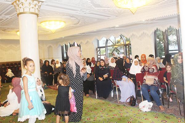 hidjrah1441_12