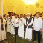 hidjrah1441_19