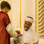 hidjrah1441_3